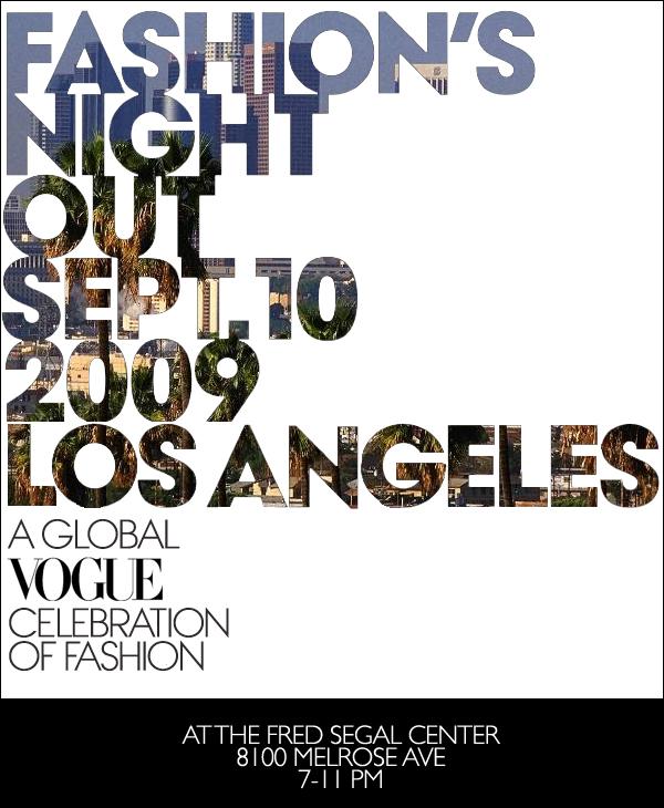 fashionnightout09101
