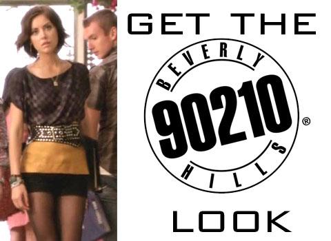 90210-look