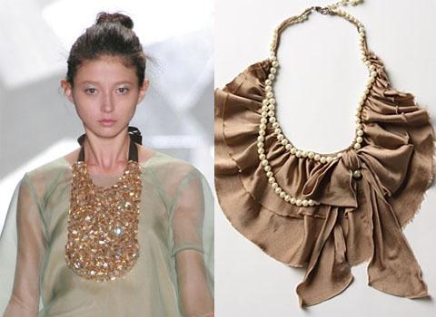 bib-necklace