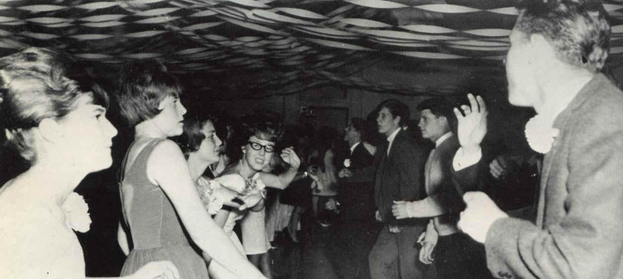 dance_early_60s