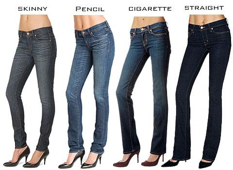 J Brand Jeans Logo jbrand