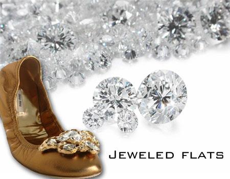 jeweled-flats