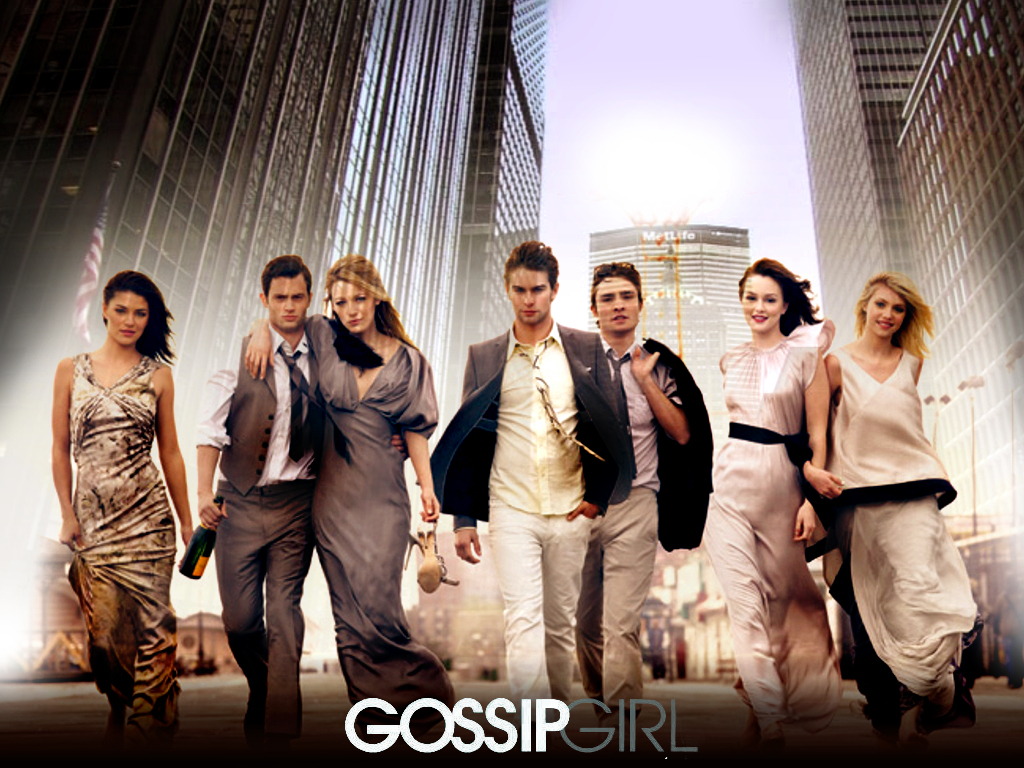 gossip-girl-gossip-girl-1694739-1024-768