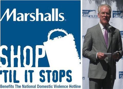 marshalls-shop-til-it-stops