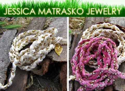 jessica-jewelry