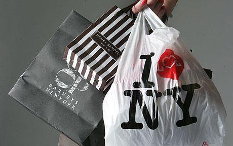 shopping-new-york_1126095c