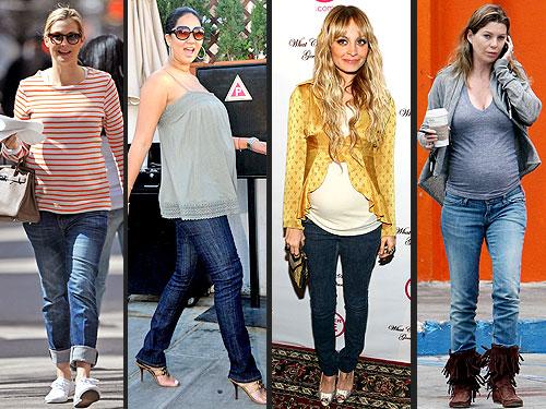 maternity_jeans500
