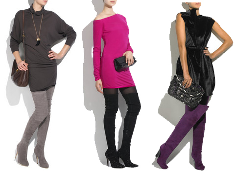 thigh-high-boots-suede