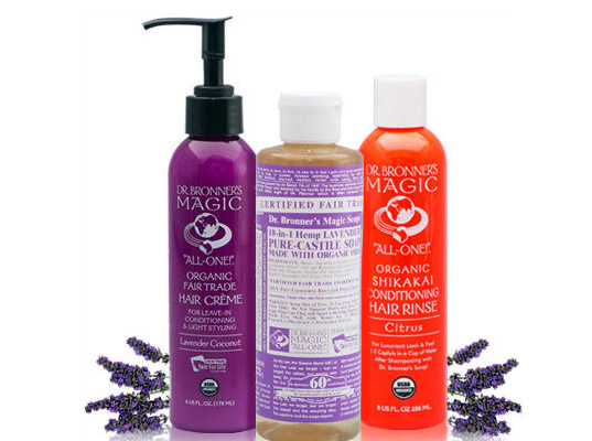 dr-bronners-shampoo