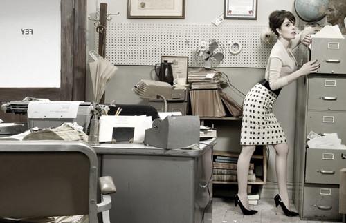 fashiongirlofficephotographysexy-fc5b2abef61f1775551adc029d5831f2_h