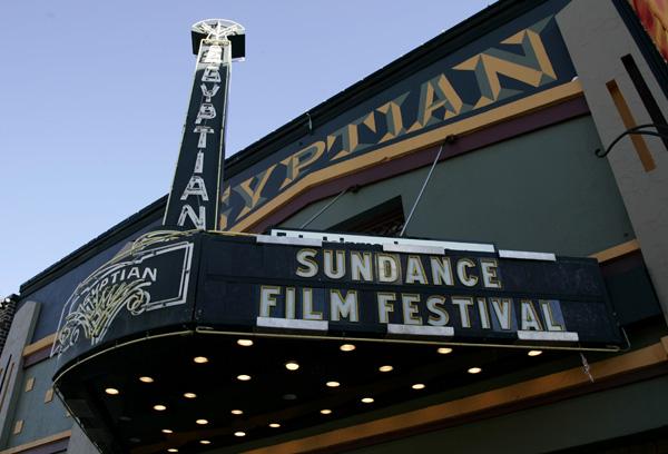 sundance_film_festival_2008_logo_image__1_