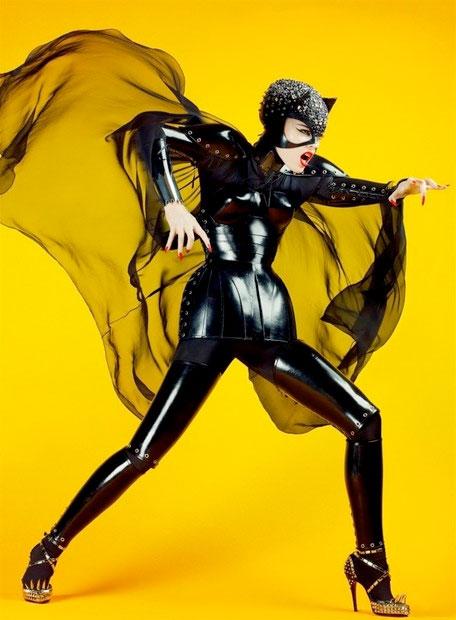 craig-mcdean-superhero-fashion-photography-03