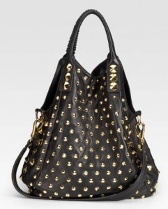 be-d-garbo-convertible-tote