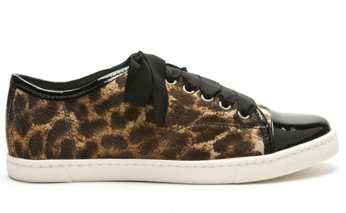 lanvin-leopard