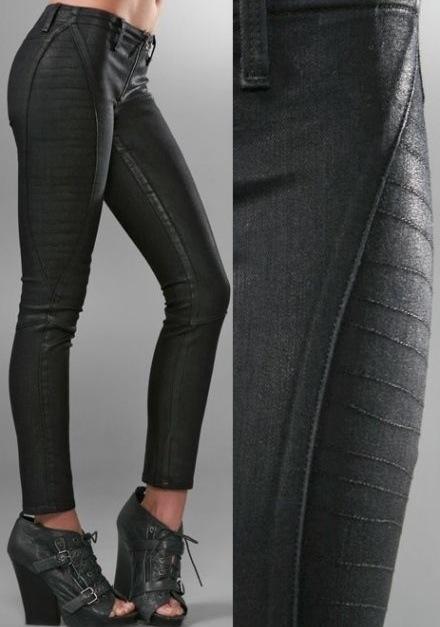 j-brand-duarte-raygun-moto-skinny-jeans-chrome