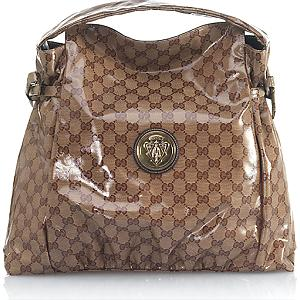 gucci-hysteria-medium-shoulder-handbag_13646_front_large