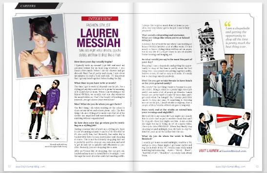 lauren-interview