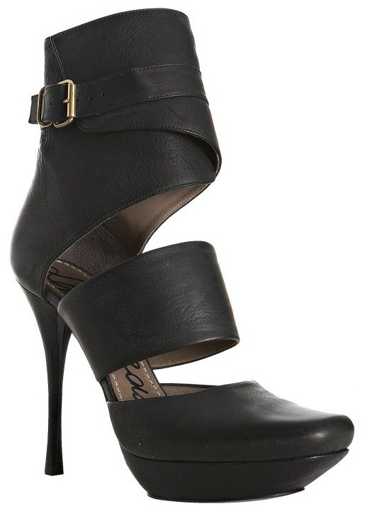 lanvin-black-black-leather-cutout-platform-booties-product-1-106743-763279681_full