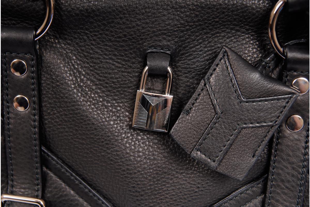 2-11629-101531-yves-saint-laurent-ysl-black-leather-lover-tote-09549f20