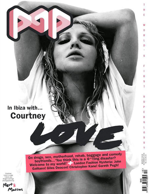 courtney-pop-magazine1