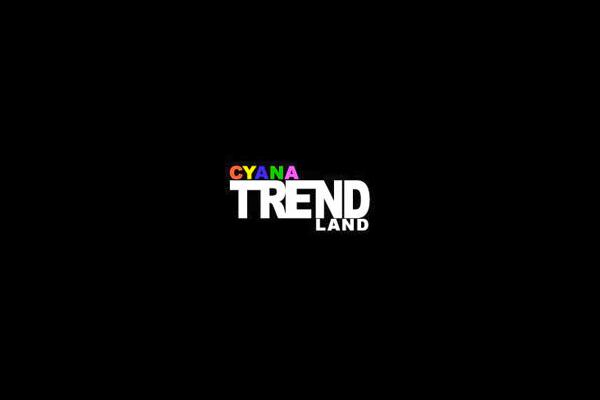 cyana-trend-land