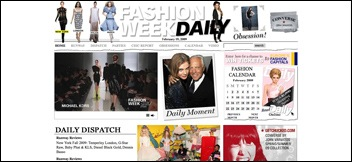 fashion-week-daily