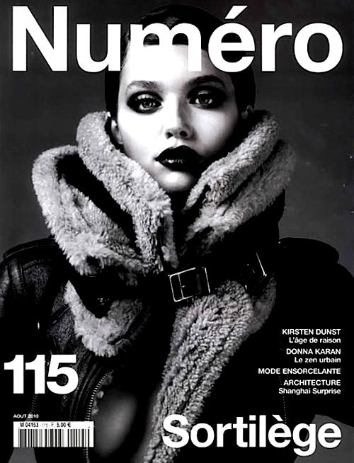 numero_magazine