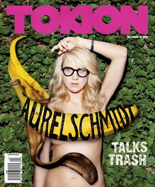 tokion-aurel-schmidt11