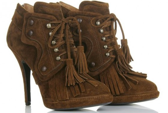 givenchy-nubuck-leather-booties-560x376