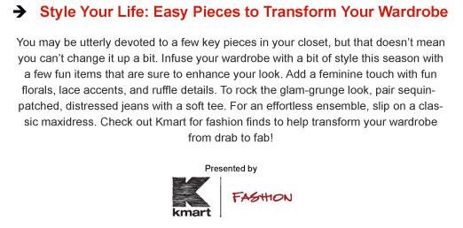 kmart_fashion_post_slice_style