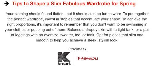 kmart_fashion_slimfabulous_post_slice