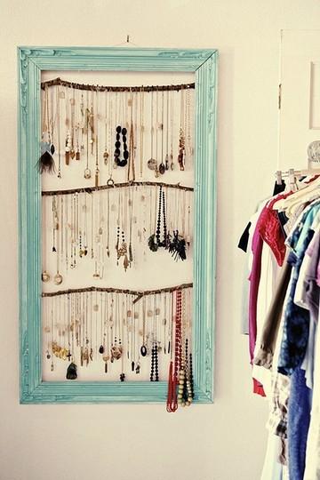 wardrobe room 4