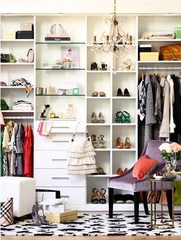 wardrobe room 10