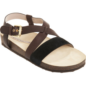 2e8b75db416b Oh No I Didn t  Marc Jacobs Birkenstock-Like Sandals. Oh yes I did …  img-thing3