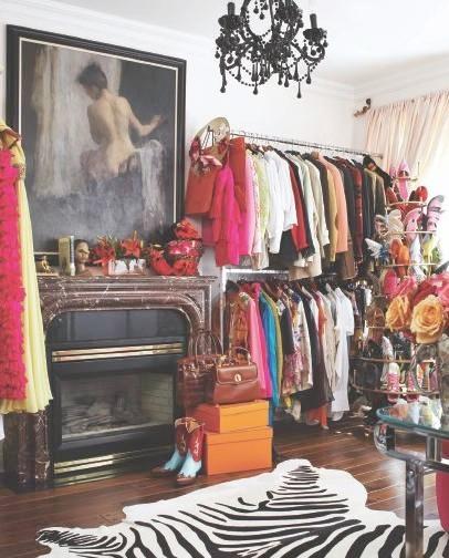 wardrobe room 7