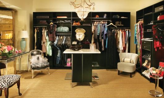 wardrobe room 3