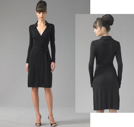 Dress My Body Type: Bigger on the Bottom | Lauren Messiah