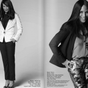 beverly johnson 2