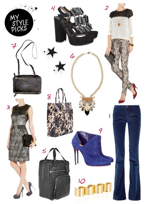 style-picks-jily1