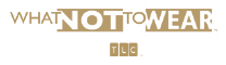 wntw_logo