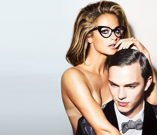 tom-ford-eyewear-2010-spring-campaign-3