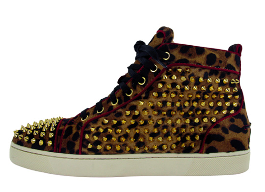 christian-louboutin-louis-leopard-spike-sneakers-1