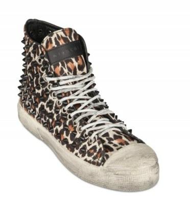 giechi-leopard-sneakers