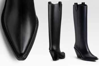 givenchy-rubber-boots-350x232
