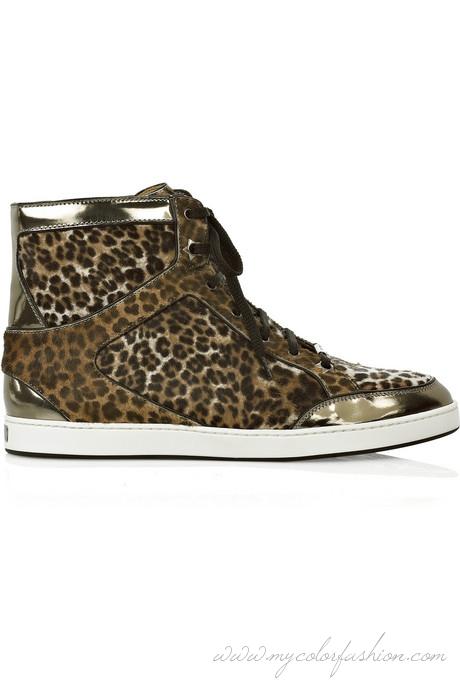 jimmy-choo-tokyo-leopard-print-high-tops2