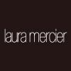 lauramercier_logo