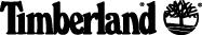 timberland-k_final-logo