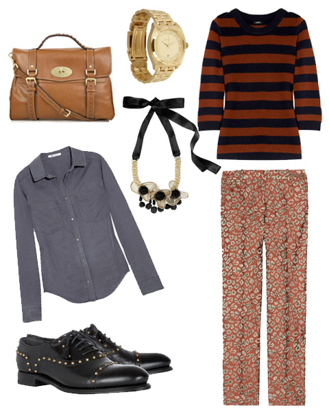 fashionable-work-clothes-1