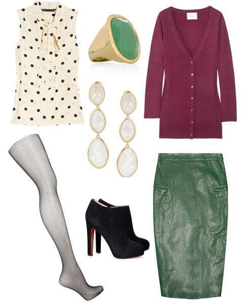 fashionable-workwear-3