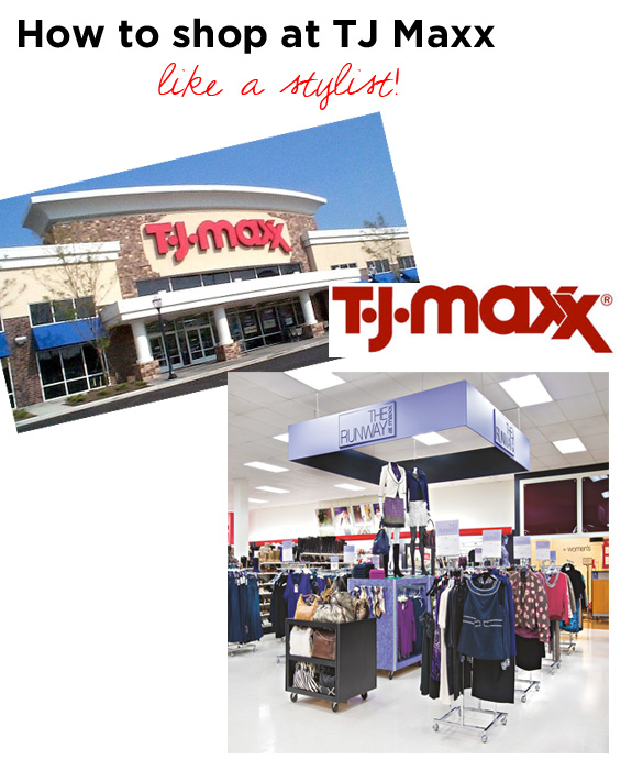 If you already have experience buying TJ Maxx products on the Internet and you know the best online shop and products of this brand, you can write about it, we will be glad to publish it on our webpage and you will help other visitors when searching for TJ Maxx online stores. TJ giveback.cf official webpage.
